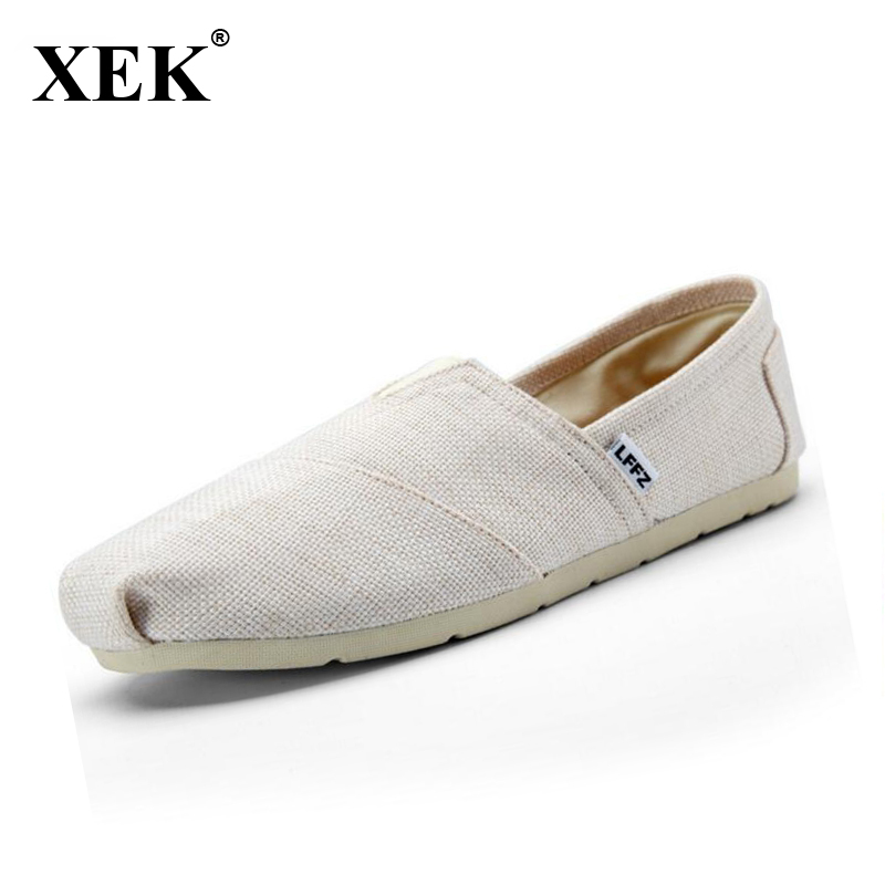 size 35-45 Fashion women canvas shoes Lovers shoes loafers flats women espadrilles cheap alpargata N25 vintage embroidery women flats chinese floral canvas embroidered shoes national old beijing cloth single dance soft flats