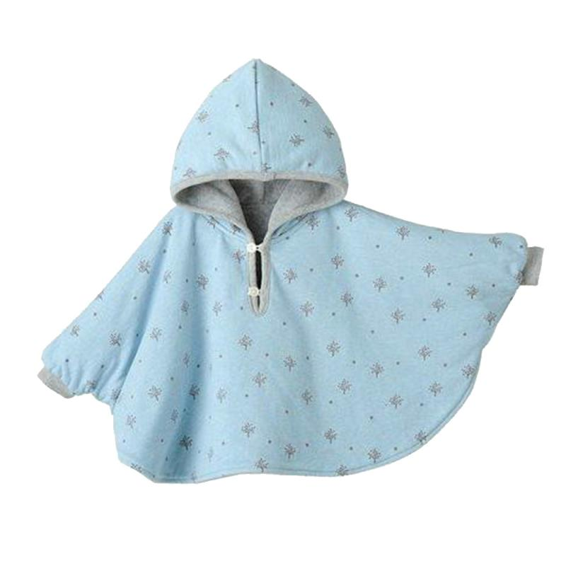 Fashion-Baby-Boys-Girls-Coat-Clothes-Smocks-Outwear-Cotton-Cloak-Mantle-Childrens-Poncho-Shawl-Cape-Wrap-Tippet-for-0-24M-1