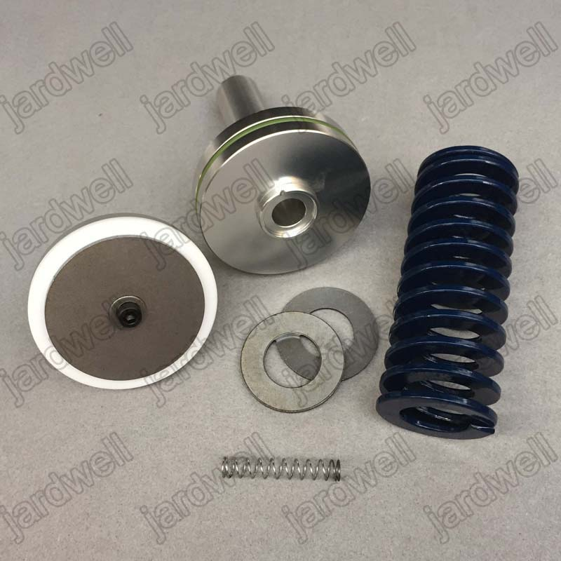 37951761 MPV Kit spare parts of Ingersoll Rand compressor ingersoll i01002