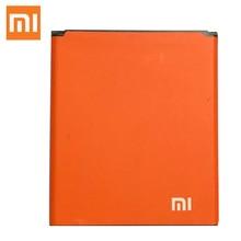 100% Original Xiaomi BM41 Battery bm41 For Redmi 1S Hongmi Red Rice Replacement Batteries BM 41 High Capacity 2050mAh