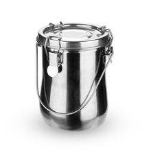 Arrtx Draagbare Roestvrij Staal Verf Borstel Washer Cleaner Lekvrije Premium Borstel Wassen Tool met Filter Scherm