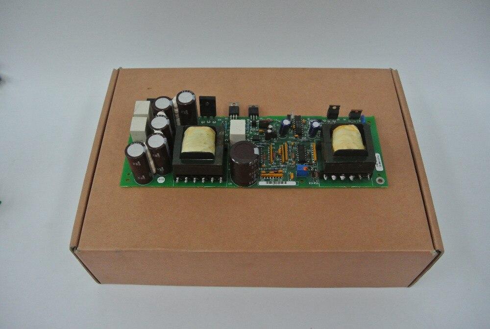 1394 Servo Drive Board 74102-588-51 Used 100% Tested delonghi fh 1394 white