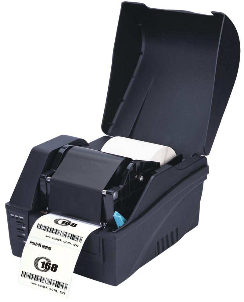 Жаңа түпнұсқалық C168 Thermal label printer - Кеңсе электроника - фото 3