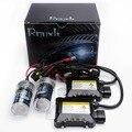 Xenon ESCONDEU 35 W xenon H1 H4 H3 H7 H8 H9 H10 H11 H13 880 9003 9004 9005 9006 9007 4300 K 6000 K 8000 K ESCONDEU kit xenon Fonte de luz do carro