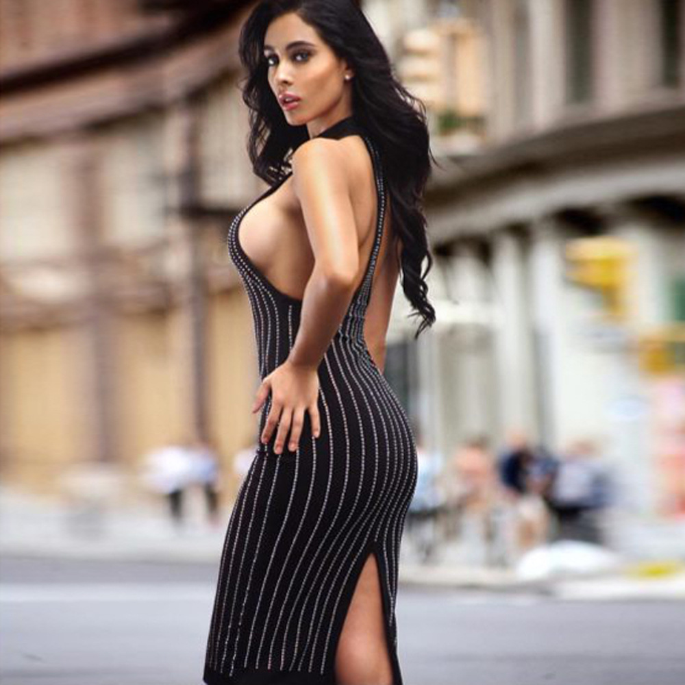 Amatuer wife porn sites