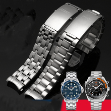 Buy h band watch and get free shipping on AliExpress com