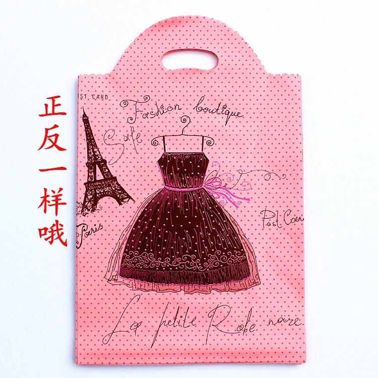 Online Get Cheap Designer Shopping Plastic Bag -Aliexpress.com ...