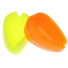 1 шт., метод подачи для рыбалки, форма для ловли карпа, инструмент для кормления, релиз, форма для рыбалки
