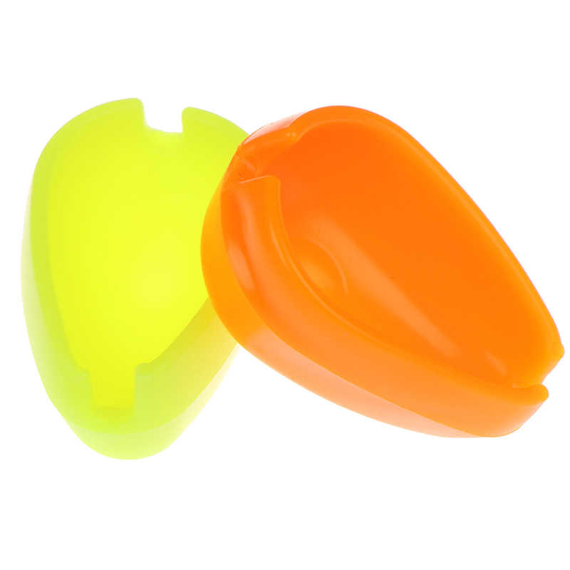 1pc Fishing Feeder Method Mould Carp Bait Feeding Tool Release Fishing Mould