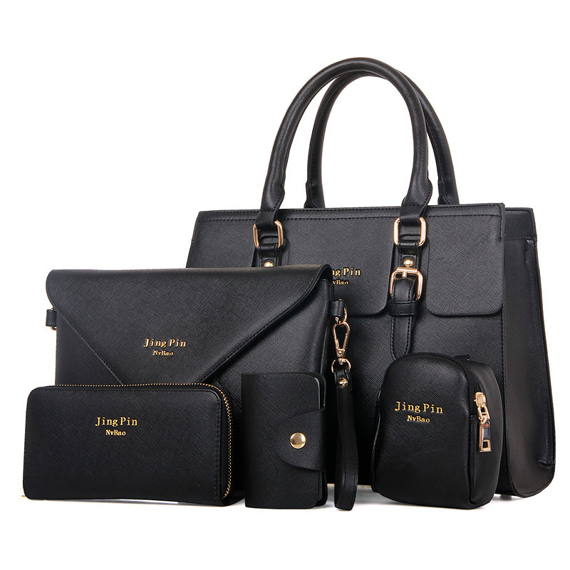 Popular Womens Business Bags-Buy Cheap Womens Business Bags lots ...