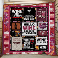 Square Patchwork Quilt Edredones Acolchados Invierno Colchas Para Cama Travel Blanket Quilted Bedspread Quilted Bedspread