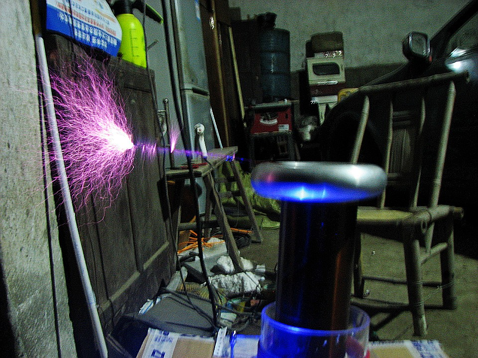 MIDI Musical tesla coil amazing flashing Generator high volt  Marx generator big ARC  spark SSTC Teaching experiment nano tesla coil amazing flashing generator marx generator teaching experiment