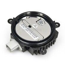 Для 12-17 Infiniti JX35 QX60 ксенон D2S HID фара балласт для 04-13 Infiniti FX35 FX45 FX50 04-14 Nissan Murano Maxima