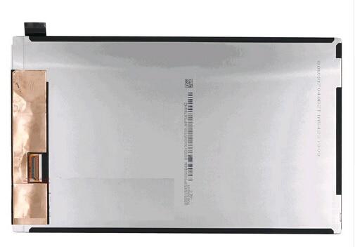 original new  2 A8 - 50LC A8-50F TV080WXM-NL0 80WXM7040BZT 1A5423 A8-50LC  display нож для линолеума 8 truper nl 8 14462