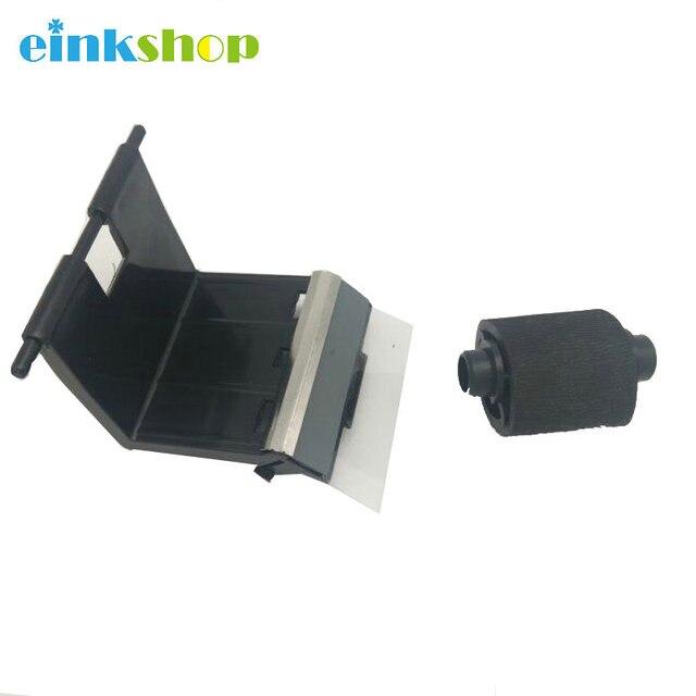 SAMSUNG ML1740 WINDOWS 8 X64 TREIBER