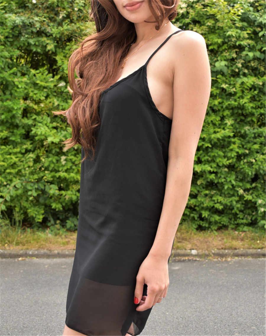Женское пляжное платье ФЛУОРЕСЦЕНТНОЕ женское летнее платье шифоновая вуаль женское платье Летний стиль женская одежда плюс размер