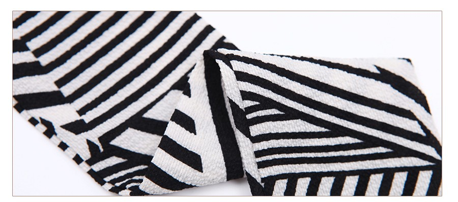 Luxury Female Narrow Scarves | Neck Scarves | Up to 60% Off Now