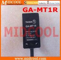 Высокое качество GA MT1R переключатель магнит