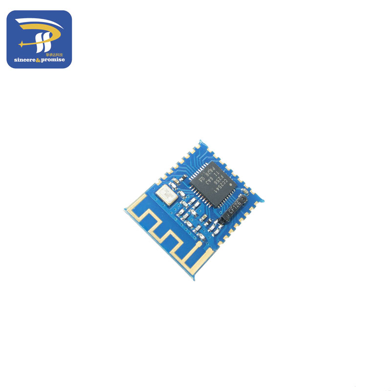 10pcs//lot JDY-08 BLE Bluetooth 4.0 Uart Transceiver Module CC2541 Central Switching Wireless Module iBeacon