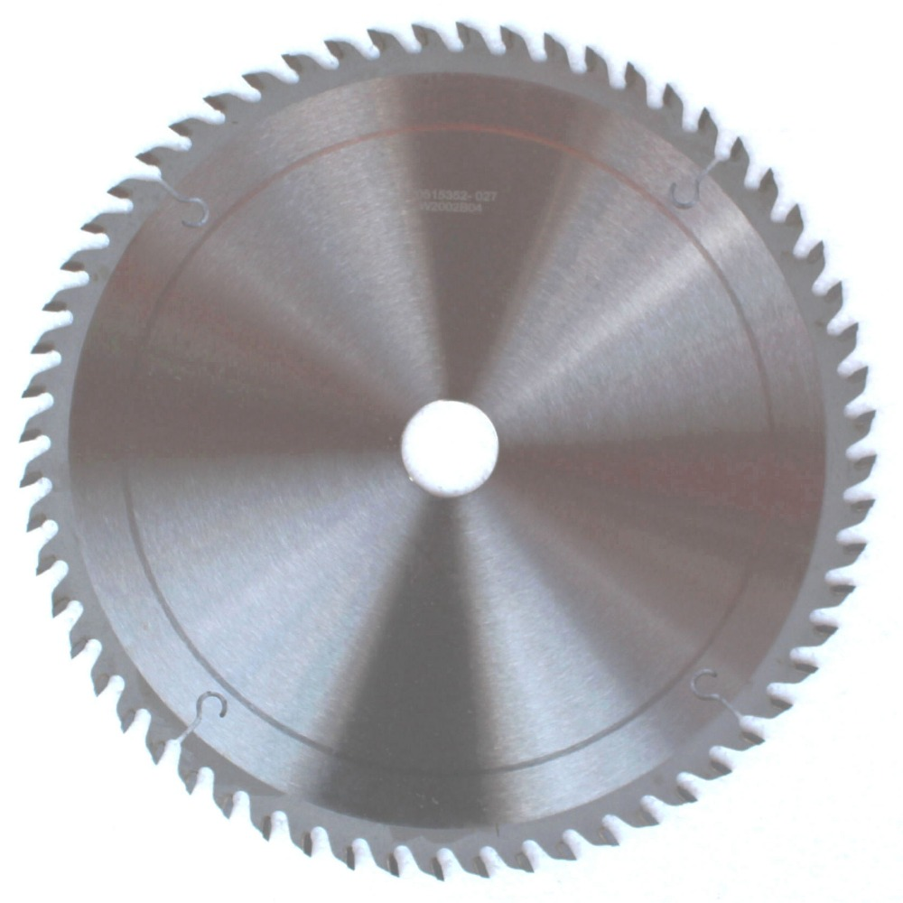 10 inch 255mmx25.4mm TCT CIRCULAR SAW BLADE FOR WOOD CUTTING CARPENTRY 10 60 teeth wood t c t circular saw blade nwc106f global free shipping 250mm carbide cutting wheel same with freud or haupt