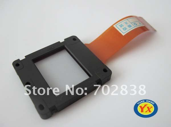 Projector LCD Panel of the LCX023H,LCX023H Lcd Panel for High Quality Projector  цены