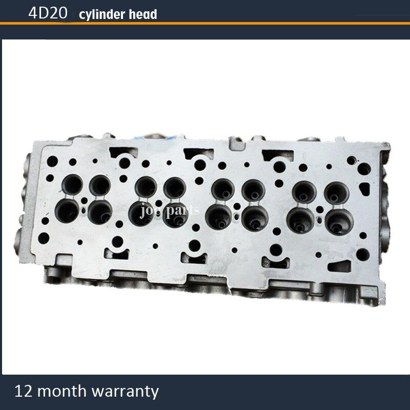 Kohler 24-041-06-S Air Gasket Genuine Original Equipment Manufacturer Part OEM