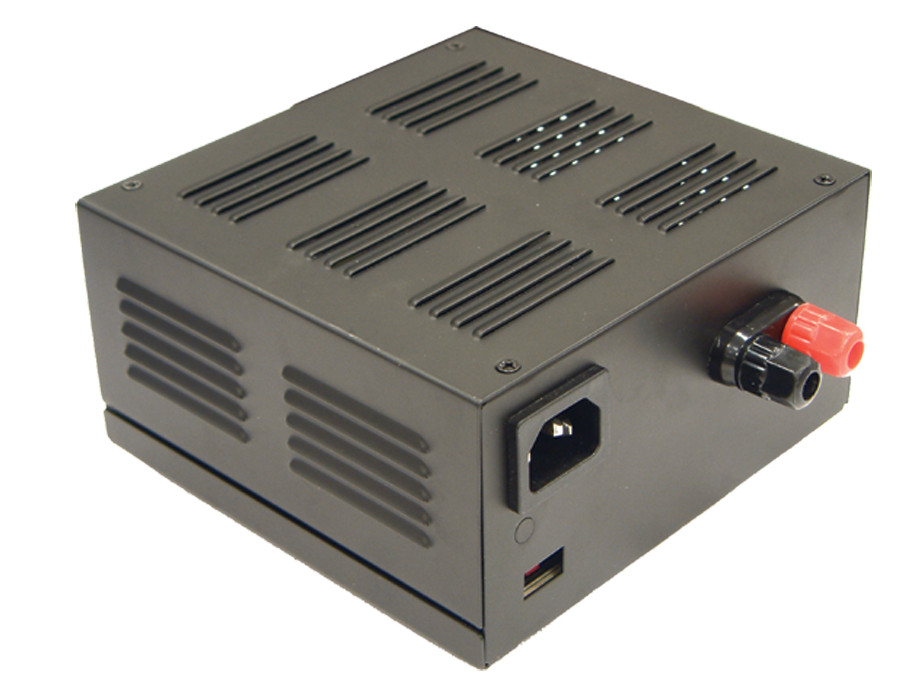 1MEAN WELL original ESP-120-54 54V 2A meanwell ESP-120 54V 108W Desktop Power Supply or Charger