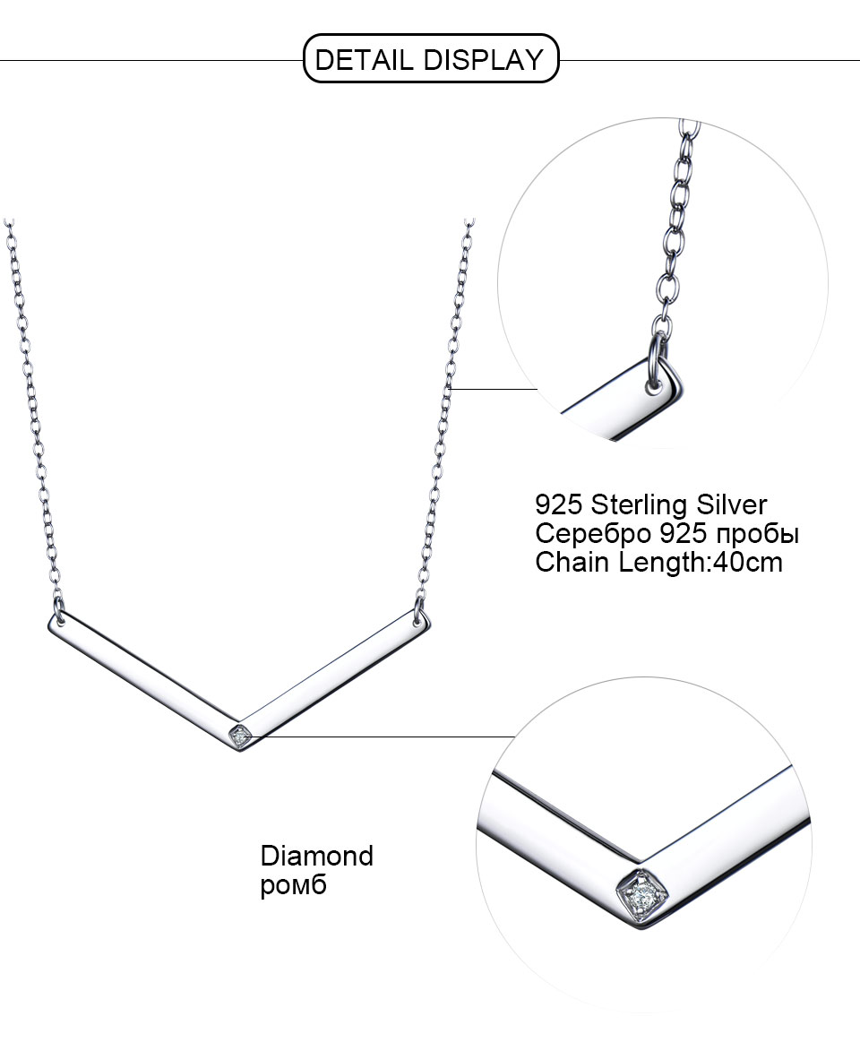 UMCHO-Diamond-silver-necklaces-for-women-NUJ027-1-PC_05