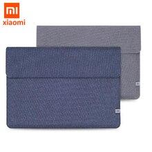 Оригинальный чехол для ноутбука Xiaomi Air 13, чехол для 15,6-дюймового ноутбука Macbook Air 12, 11 дюймов, Xiaomi Mi notebook Air 13,3 13,3