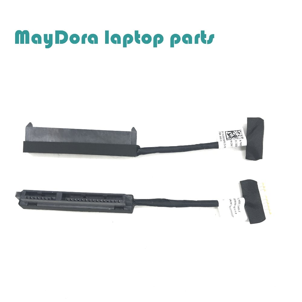 Brand new original laptop  HDD cable For HP zBOOK15 G3 G4 zBOOK17 G3 G4 hardisk connector DC020029U00 hdd hp j9f42a