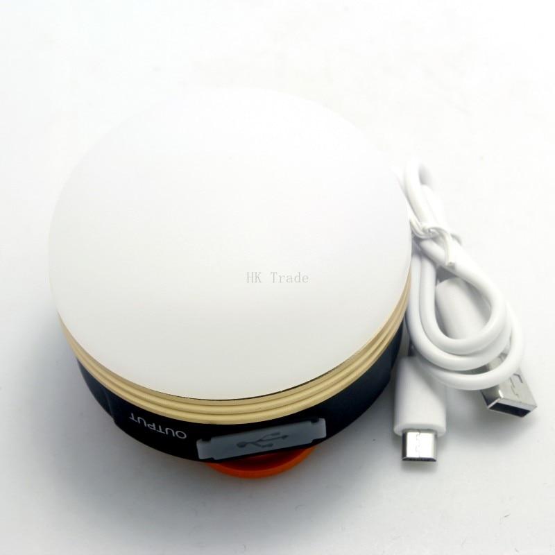 Luzes da Noite mp3 Modelo Número : Led Bulbs