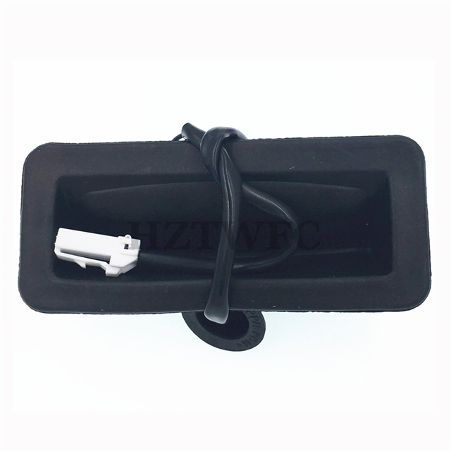 Free Shipping High Quality Boot Tailgate Release Switch