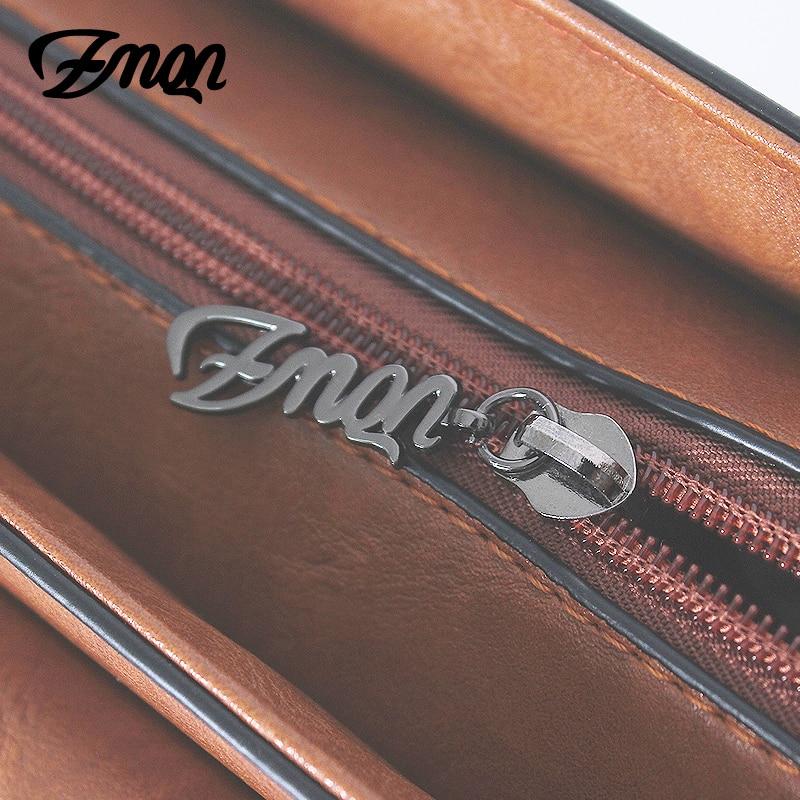 ZMQN Crossbody Bags For Women 2019 Shoulder Messenger Bags Handbag Leather Ladies Hand Bags Women Small Satchel Bolso mujer C202 Islamabad