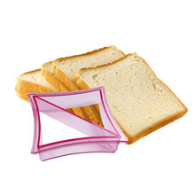 Buy Car Sandwich Cutter And Get Free Shipping On