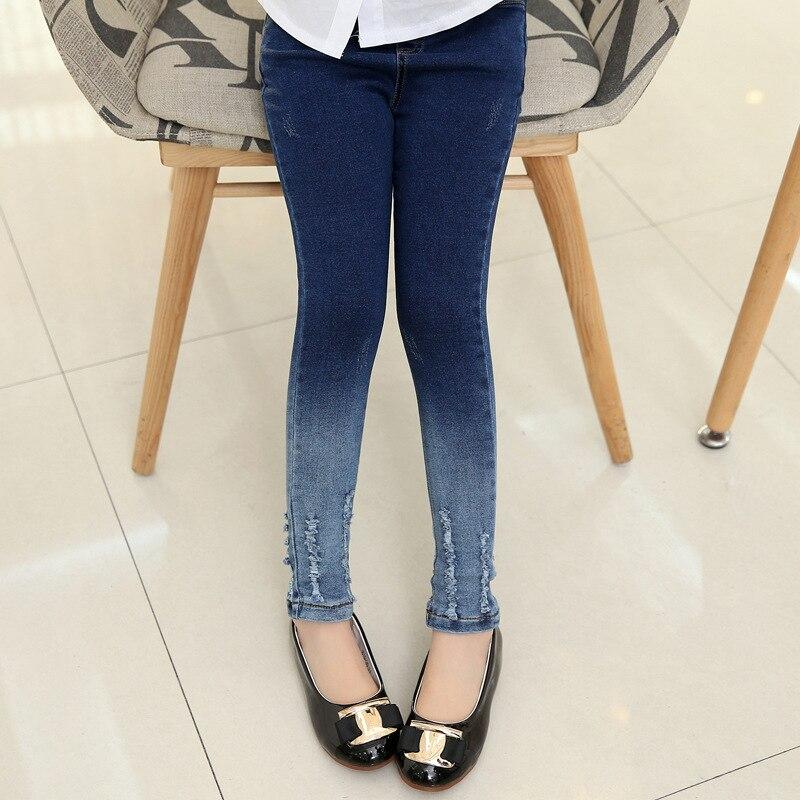 Online Get Cheap Jeans Girls -Aliexpress.com | Alibaba Group