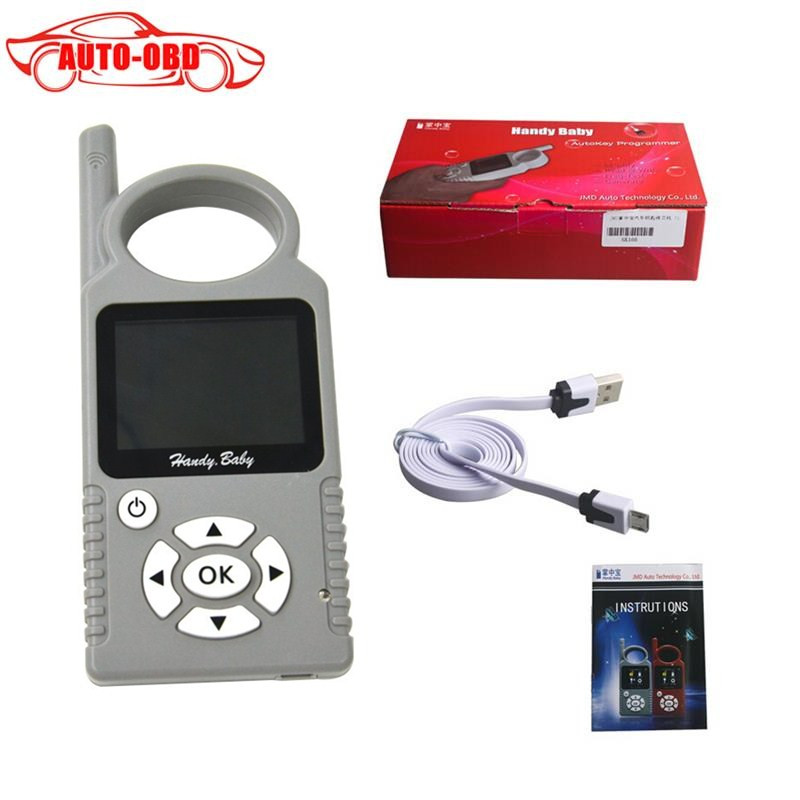 2016-Newest-CBAY-Hand-Baby-Hand-held-Car-Key-Copy-Auto-Key-Programmer-for-4D-46