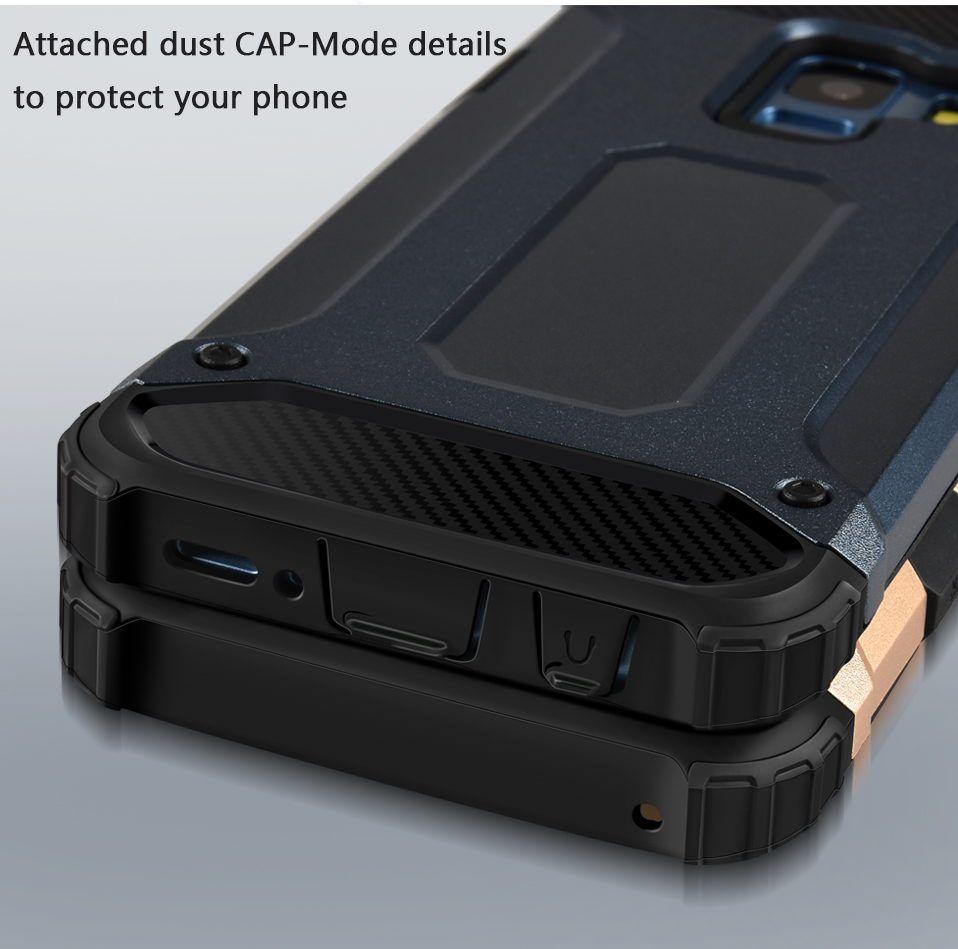 samsung galaxy s8 s9 plus case (2)