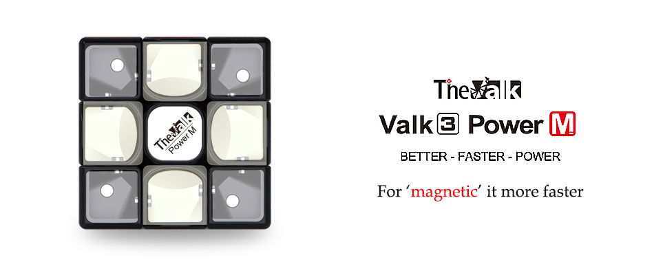 valk3-power-M-01