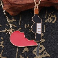 BBF Necklaces (several styles) 1
