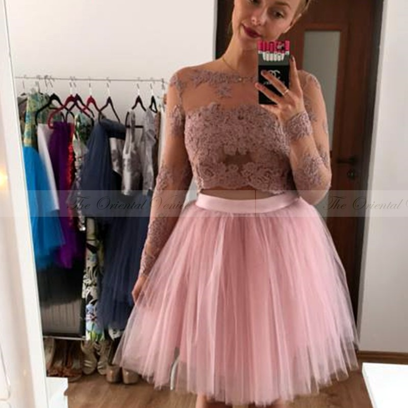 Único Macys Vestidos Secundaria Prom Colección - Ideas de Vestido ...