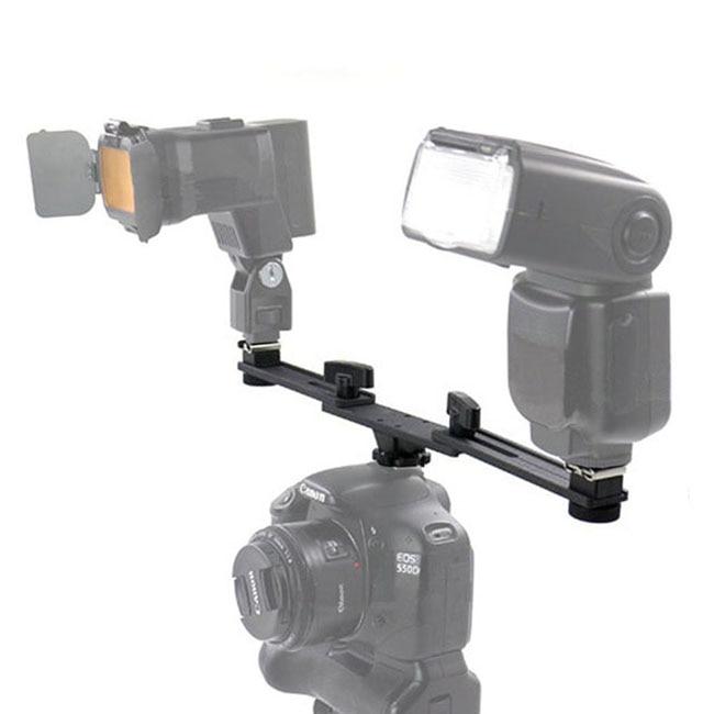 Photo-Studio-Studio-Light-Stand-Double-Hot (4)