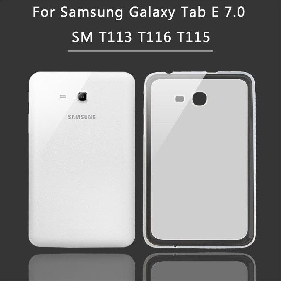 Samsung Tab E 7.0 T113
