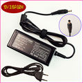 Para samsung np300e5a np300e5a-a01u np300v5a np350u2b 19 v 3.16a laptop adaptador ac charger power supply cord