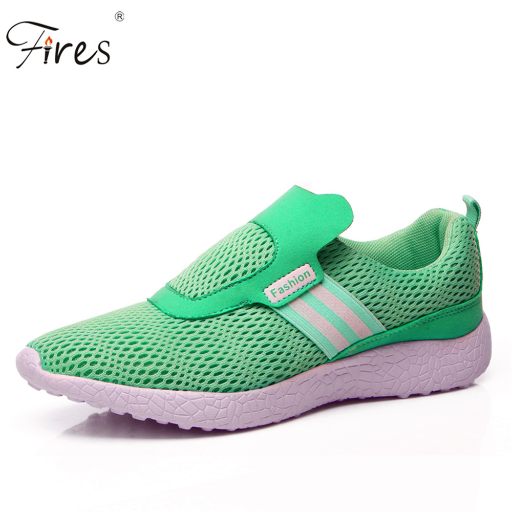 lowest price on asics kayano shoes