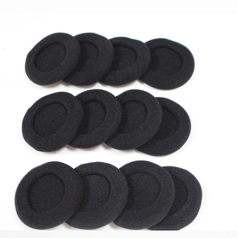 Linhuipad Gratis Verzending 70mm Headset Foam Oor Kussens - Draagbare audio en video - Foto 6