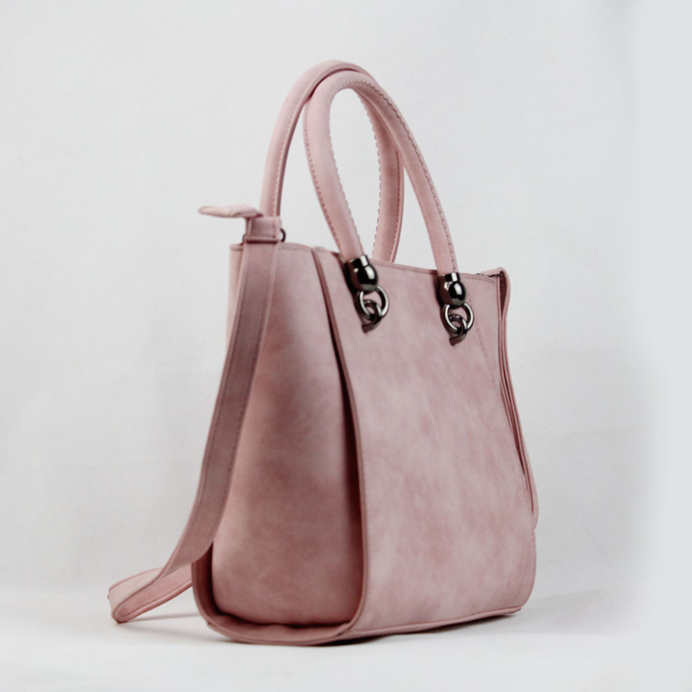 ... сумки на плечо высокое качество женские сумки через плечо Средний  женщины сумка SC0405   Сумки с короткими ручками с Алиэкспресс   Отзывы  покупателей 83d6033f77f