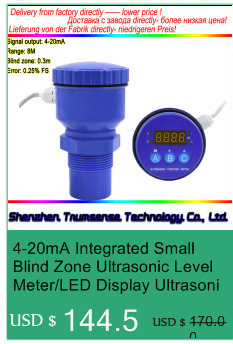 25 mm 4,5 m PTP Chaleur Ruban-Lave