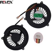 New Laptop Cooling Fan For Acer Aspire 5350 5750 5750G 5755 5755G P5WE0 V3-571G Round PN AD09005HX10G300 KSB06105HA CPU Cooler цены