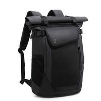 Fashion Boys Backpacks Unisex School Backpack For 15.6 Laptop Backbag Women Luggage Bags Mochila Masculina Bag Pack Men Bookbag