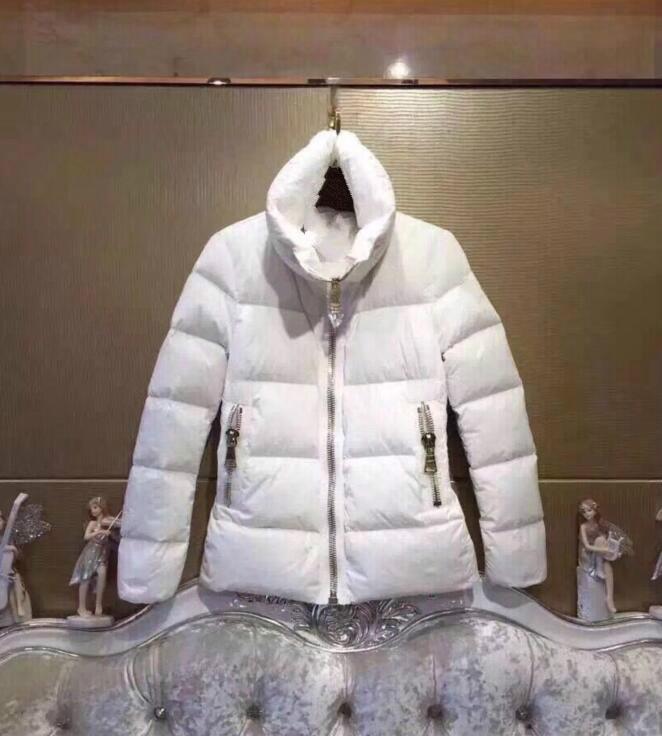 Здесь продается  coat 28  Детские товары